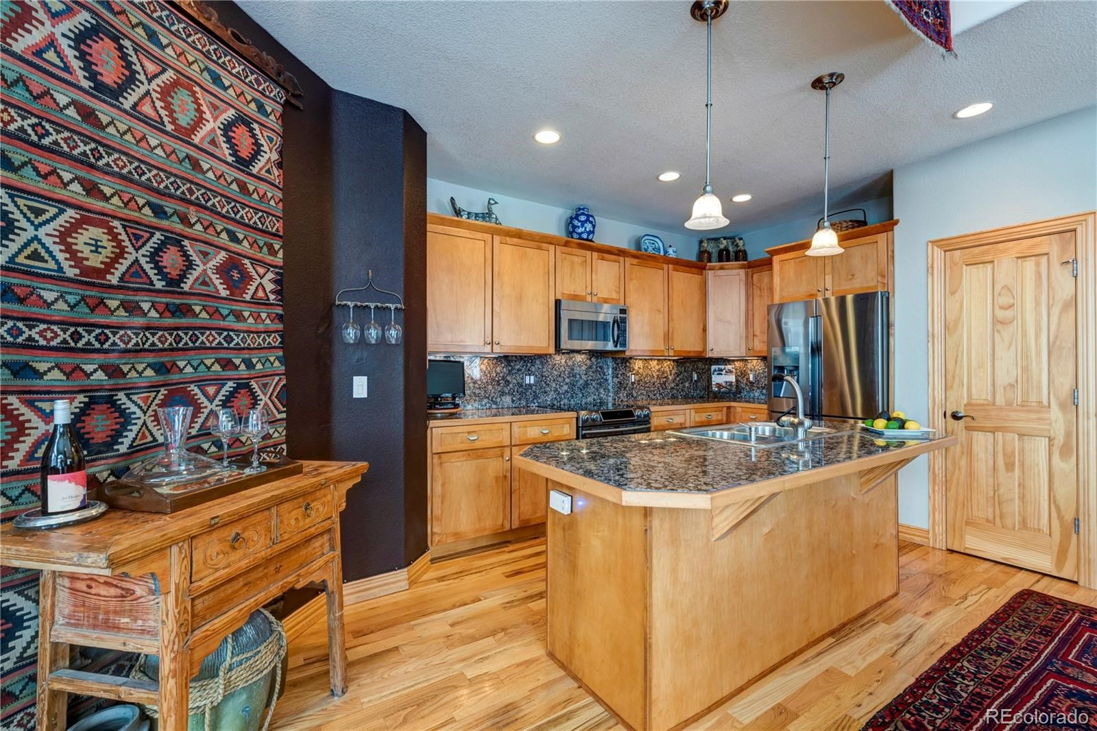 MLS# 8586244 - 9 - 312 Juniper Court, Red Feather Lakes, CO 80545