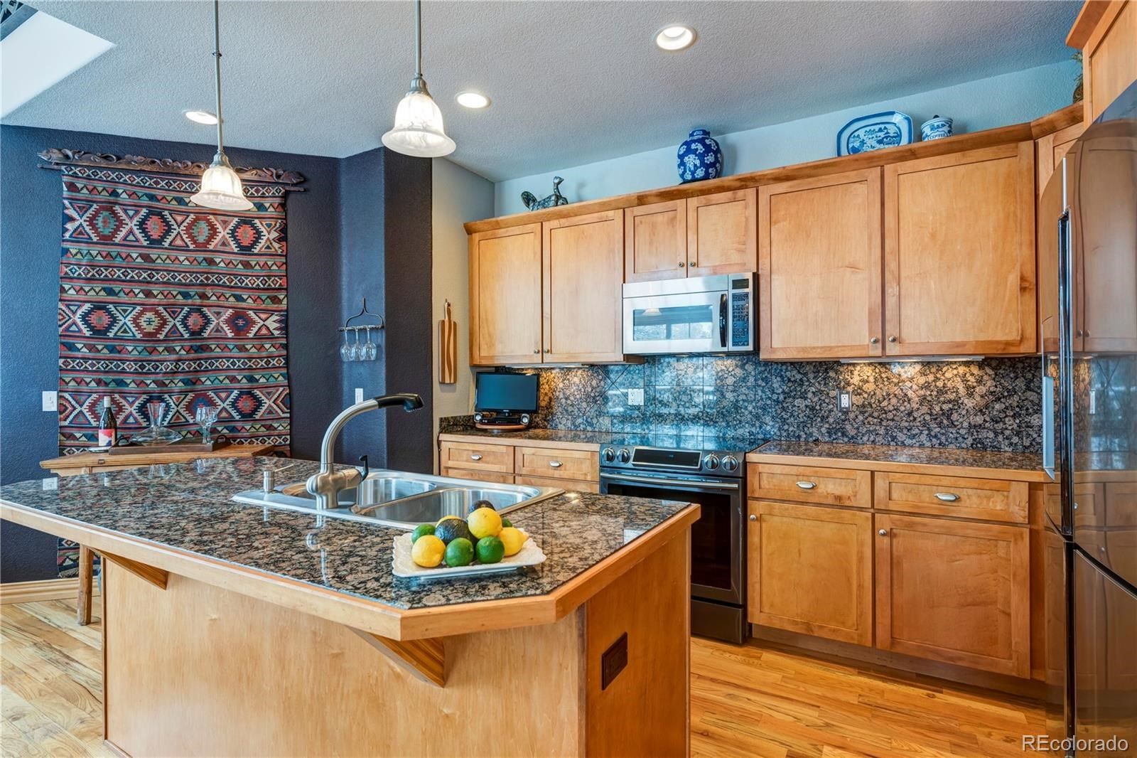 MLS# 8586244 - 10 - 312 Juniper Court, Red Feather Lakes, CO 80545