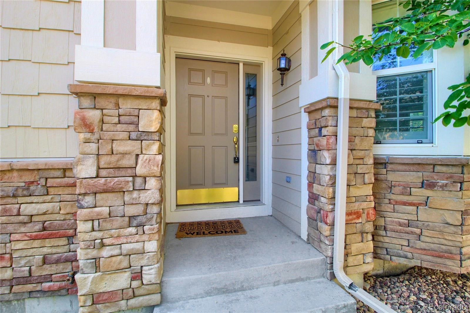 MLS# 8597792 - 2 - 13787 Stone Circle #101, Broomfield, CO 80023