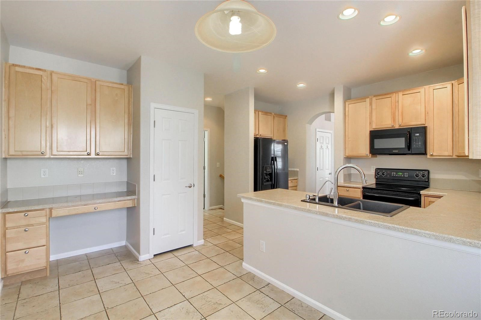 MLS# 8597792 - 12 - 13787 Stone Circle #101, Broomfield, CO 80023