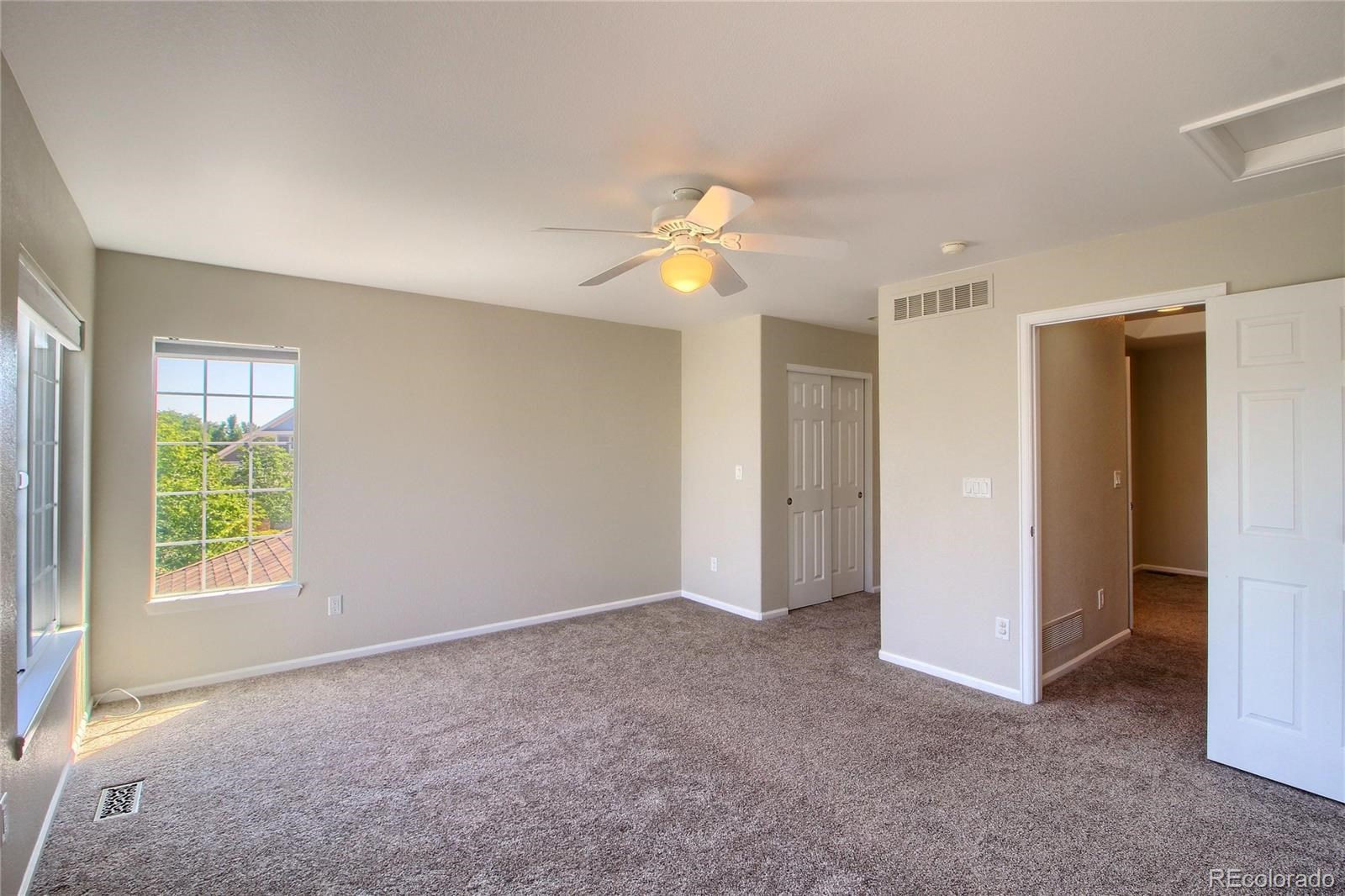 MLS# 8597792 - 16 - 13787 Stone Circle #101, Broomfield, CO 80023