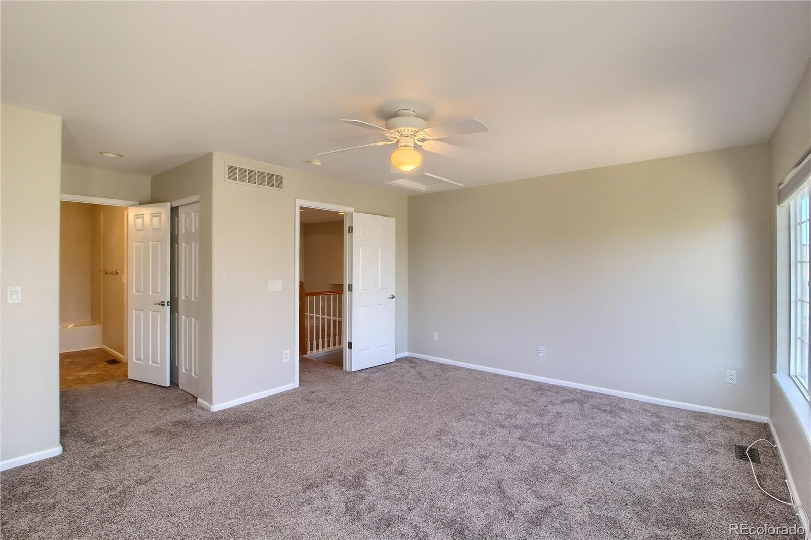 MLS# 8597792 - 17 - 13787 Stone Circle #101, Broomfield, CO 80023