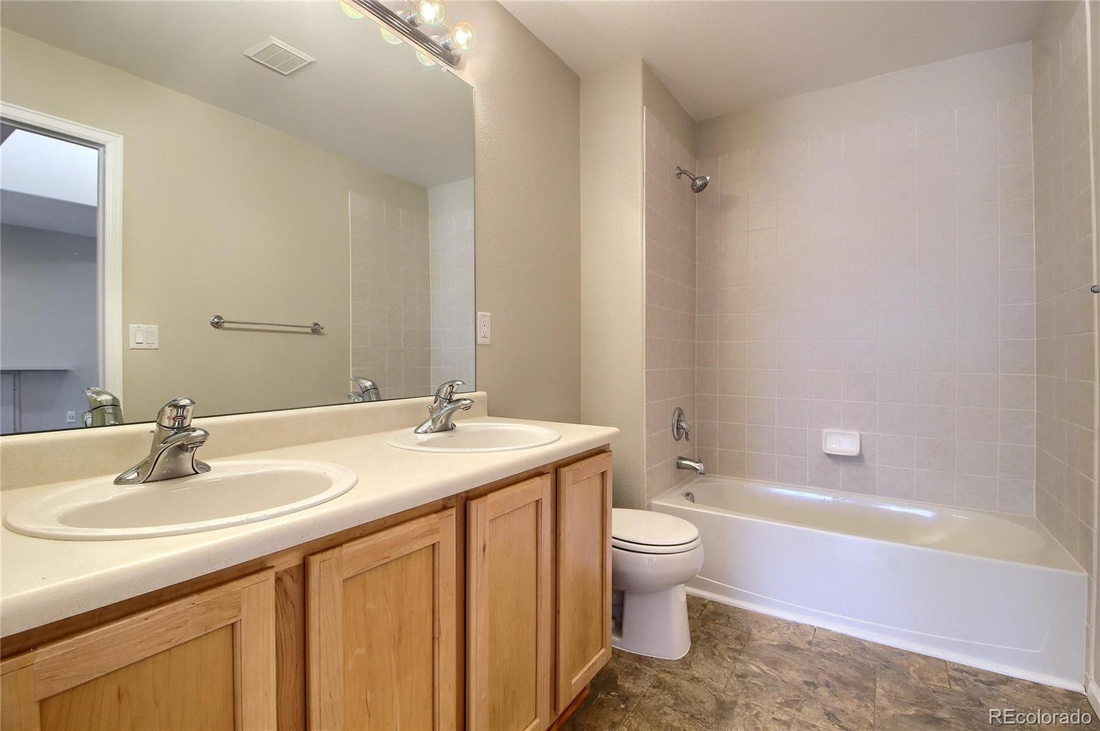 MLS# 8597792 - 18 - 13787 Stone Circle #101, Broomfield, CO 80023