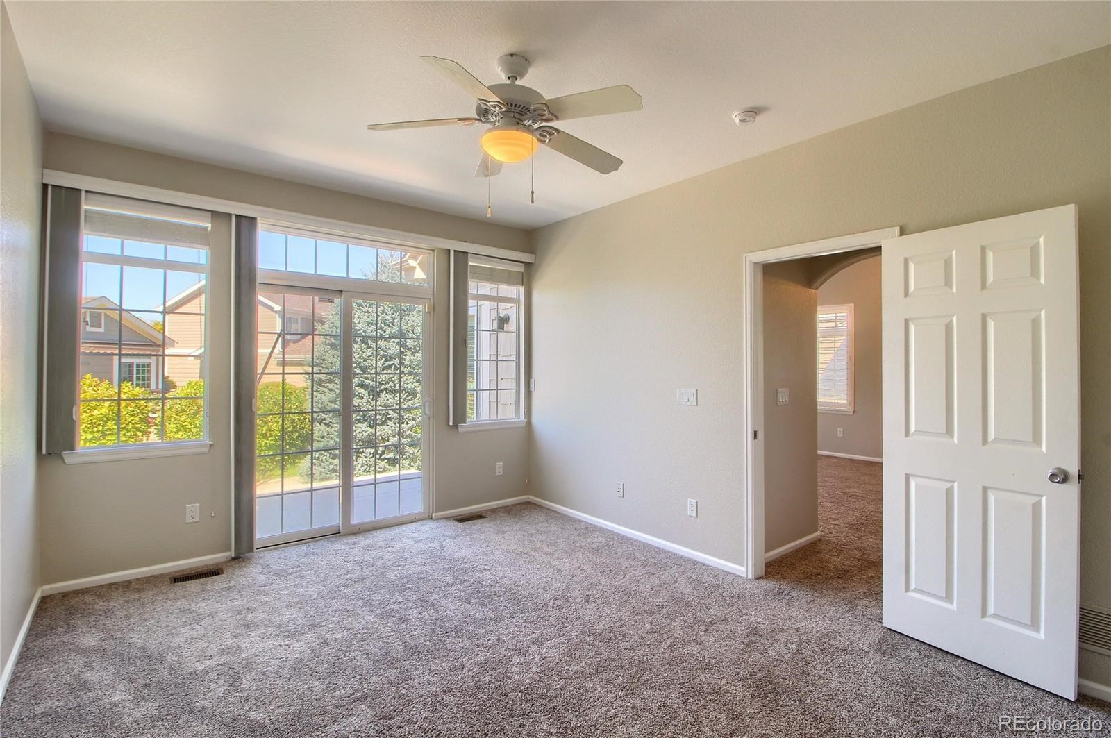 MLS# 8597792 - 20 - 13787 Stone Circle #101, Broomfield, CO 80023
