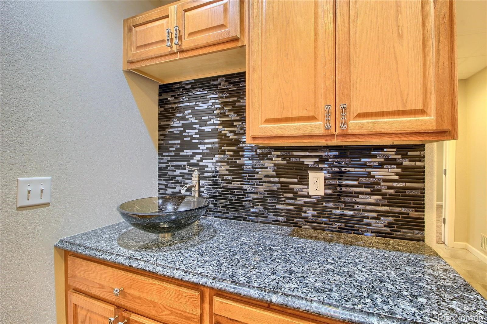 MLS# 8597792 - 30 - 13787 Stone Circle #101, Broomfield, CO 80023