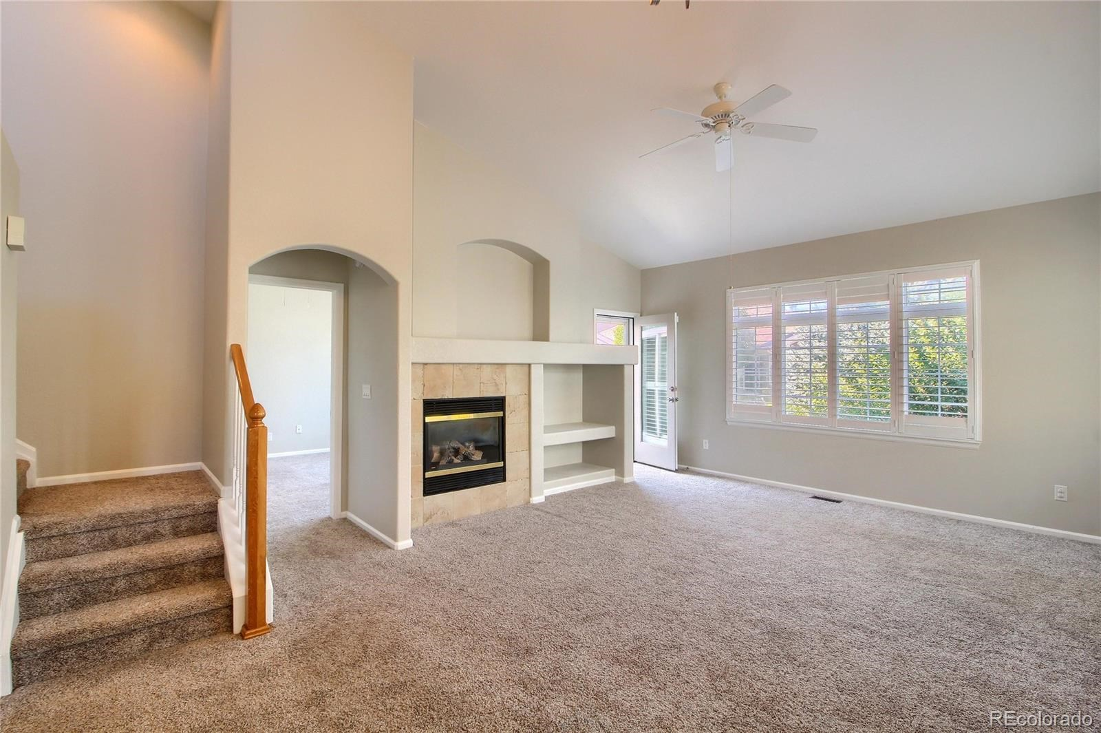 MLS# 8597792 - 4 - 13787 Stone Circle #101, Broomfield, CO 80023