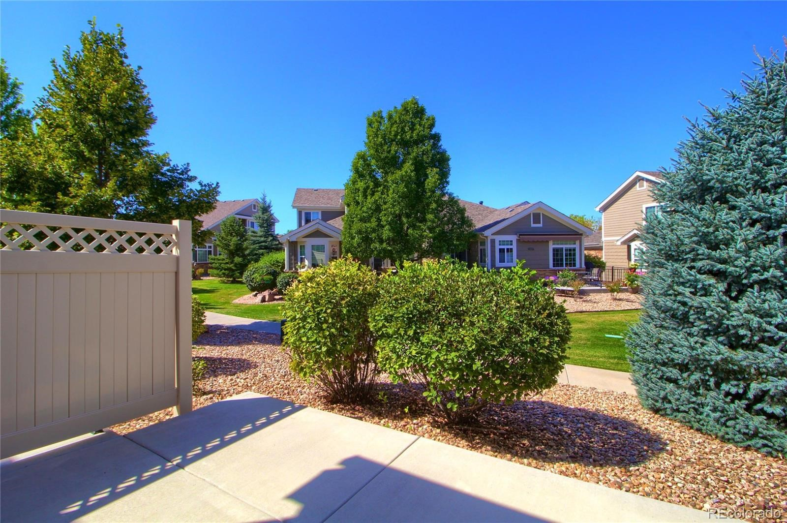 MLS# 8597792 - 37 - 13787 Stone Circle #101, Broomfield, CO 80023