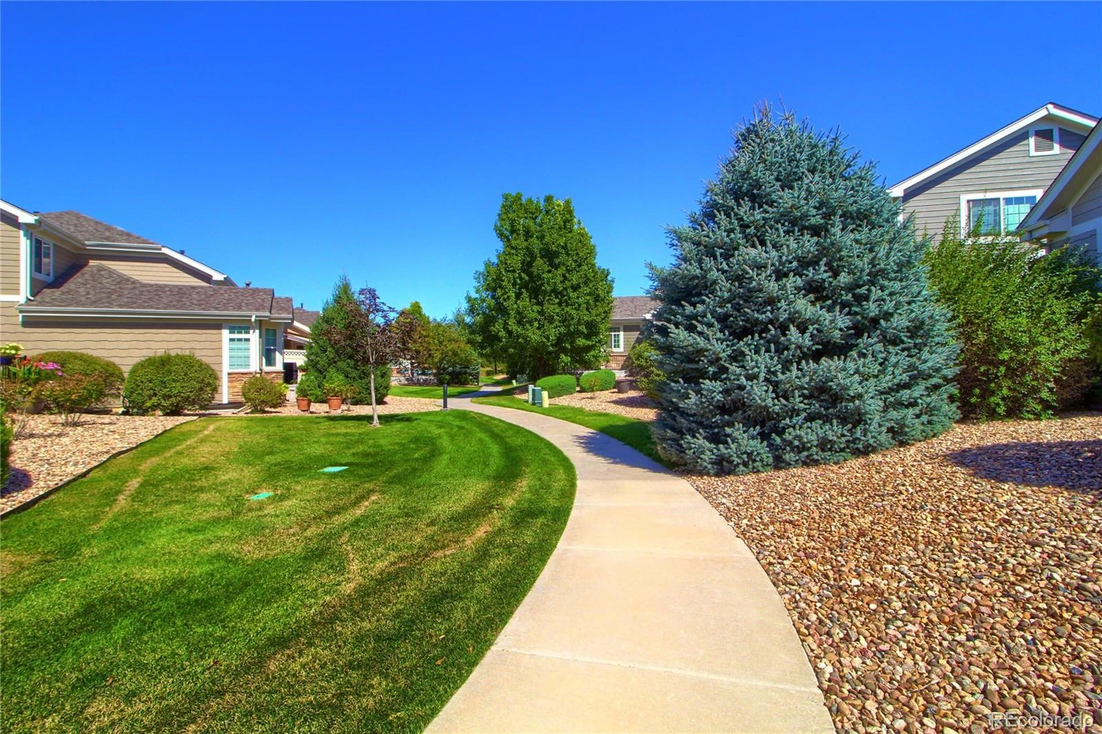 MLS# 8597792 - 40 - 13787 Stone Circle #101, Broomfield, CO 80023