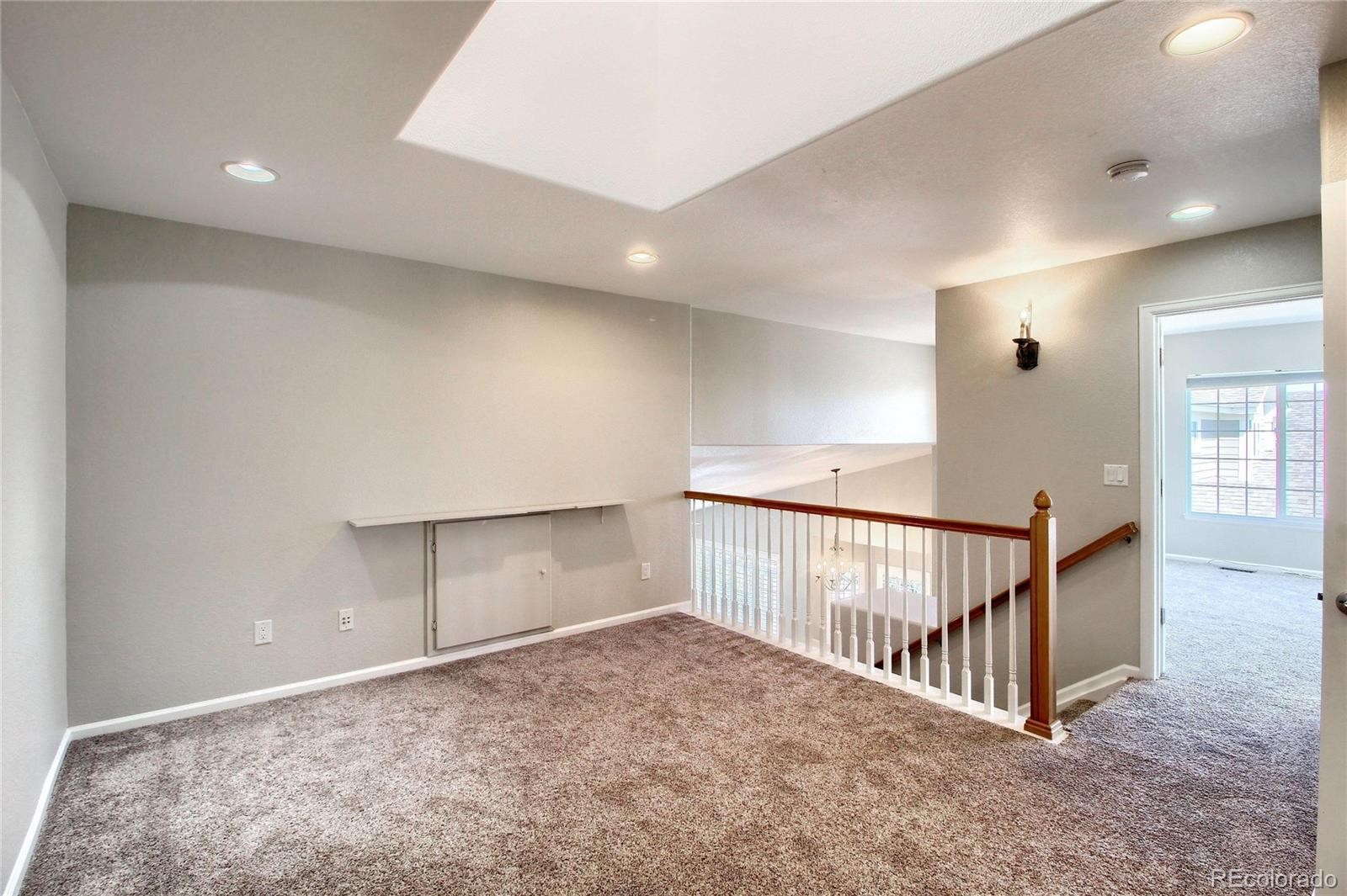 MLS# 8597792 - 8 - 13787 Stone Circle #101, Broomfield, CO 80023