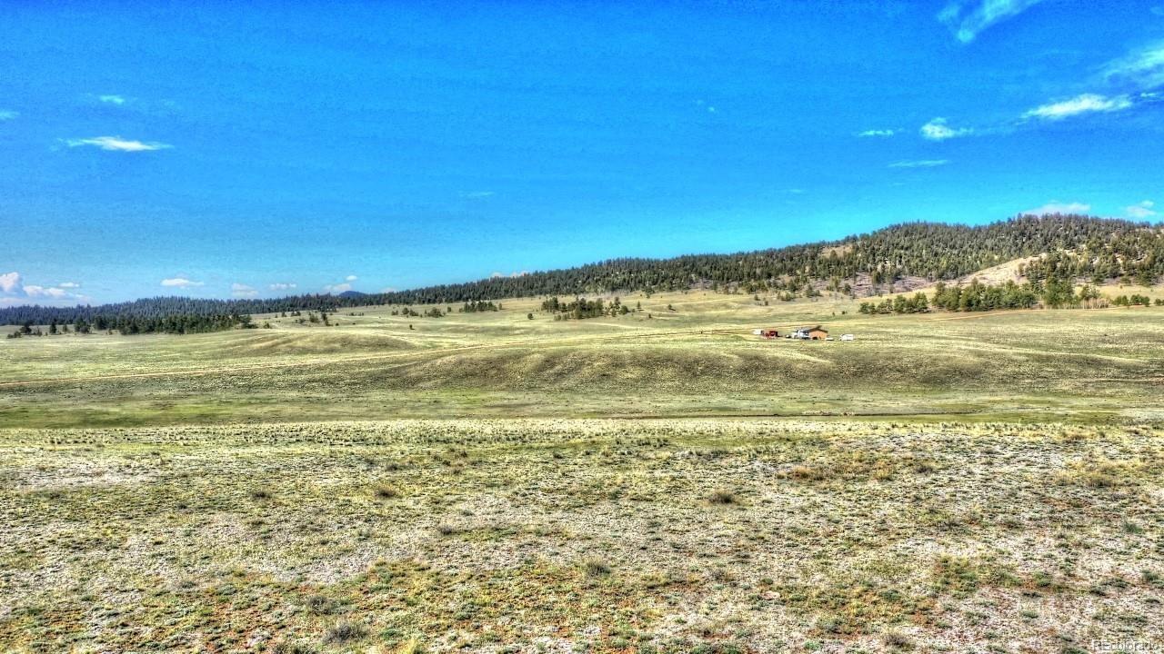 MLS# 8604087 - 1 - 372  Commanche Trail, Hartsel, CO 80449