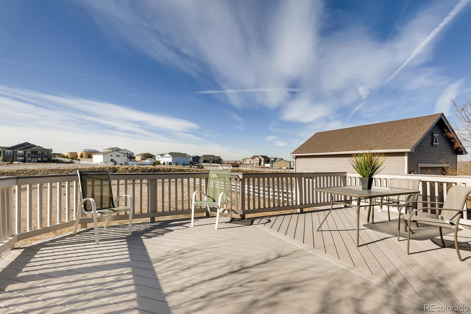 MLS# 8609234 - 23 - 16531 Timber Cove Street, Hudson, CO 80642