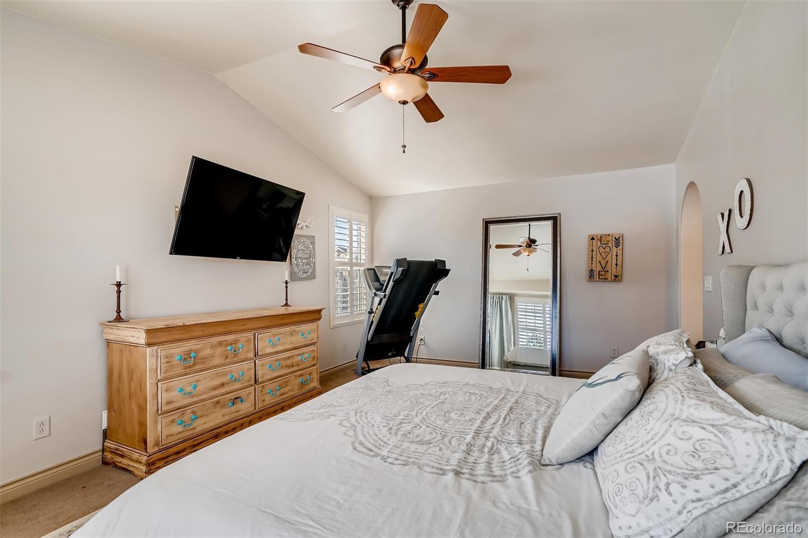 MLS# 8613765 - 20 - 3016 Breezy Lane, Castle Rock, CO 80109
