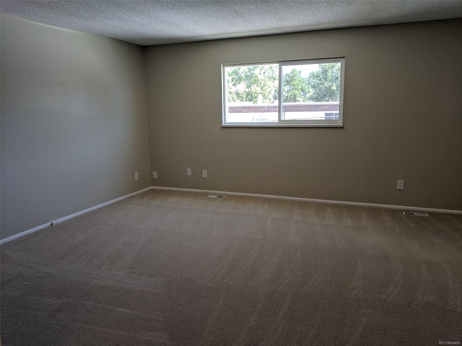 MLS# 8614749 - 14 - 537 S Xenon Court, Lakewood, CO 80228