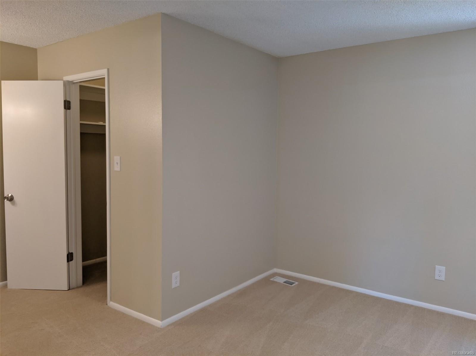 MLS# 8614749 - 15 - 537 S Xenon Court, Lakewood, CO 80228