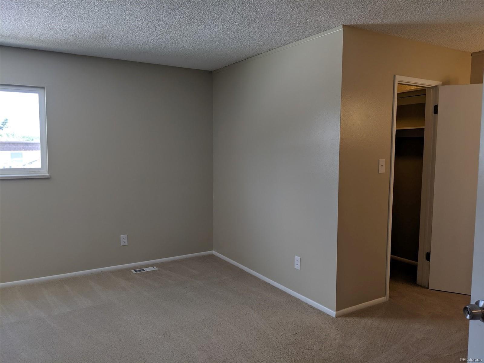 MLS# 8614749 - 16 - 537 S Xenon Court, Lakewood, CO 80228