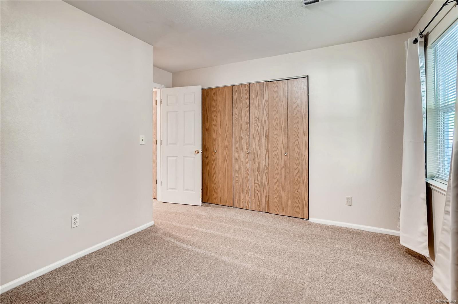 MLS# 8624815 - 1 - 1179  S Gilbert Street, Castle Rock, CO 80104