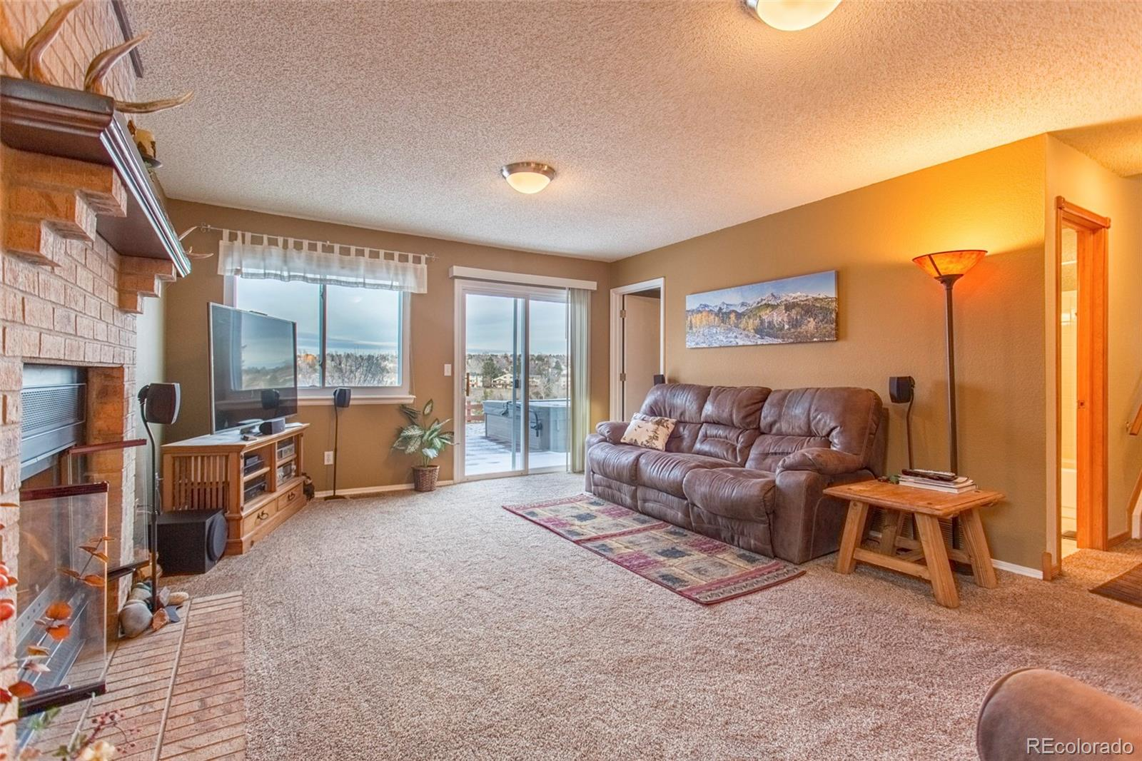 MLS# 8627962 - 11 - 431 Snowy Owl Place, Highlands Ranch, CO 80126