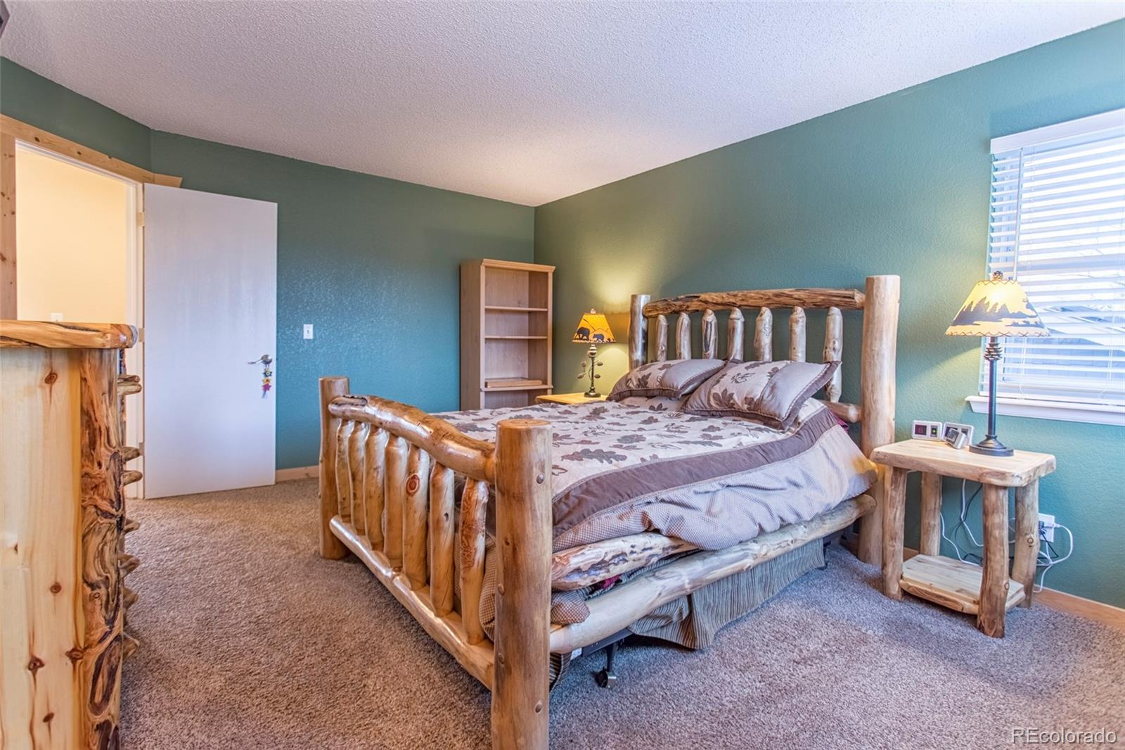 MLS# 8627962 - 14 - 431 Snowy Owl Place, Highlands Ranch, CO 80126