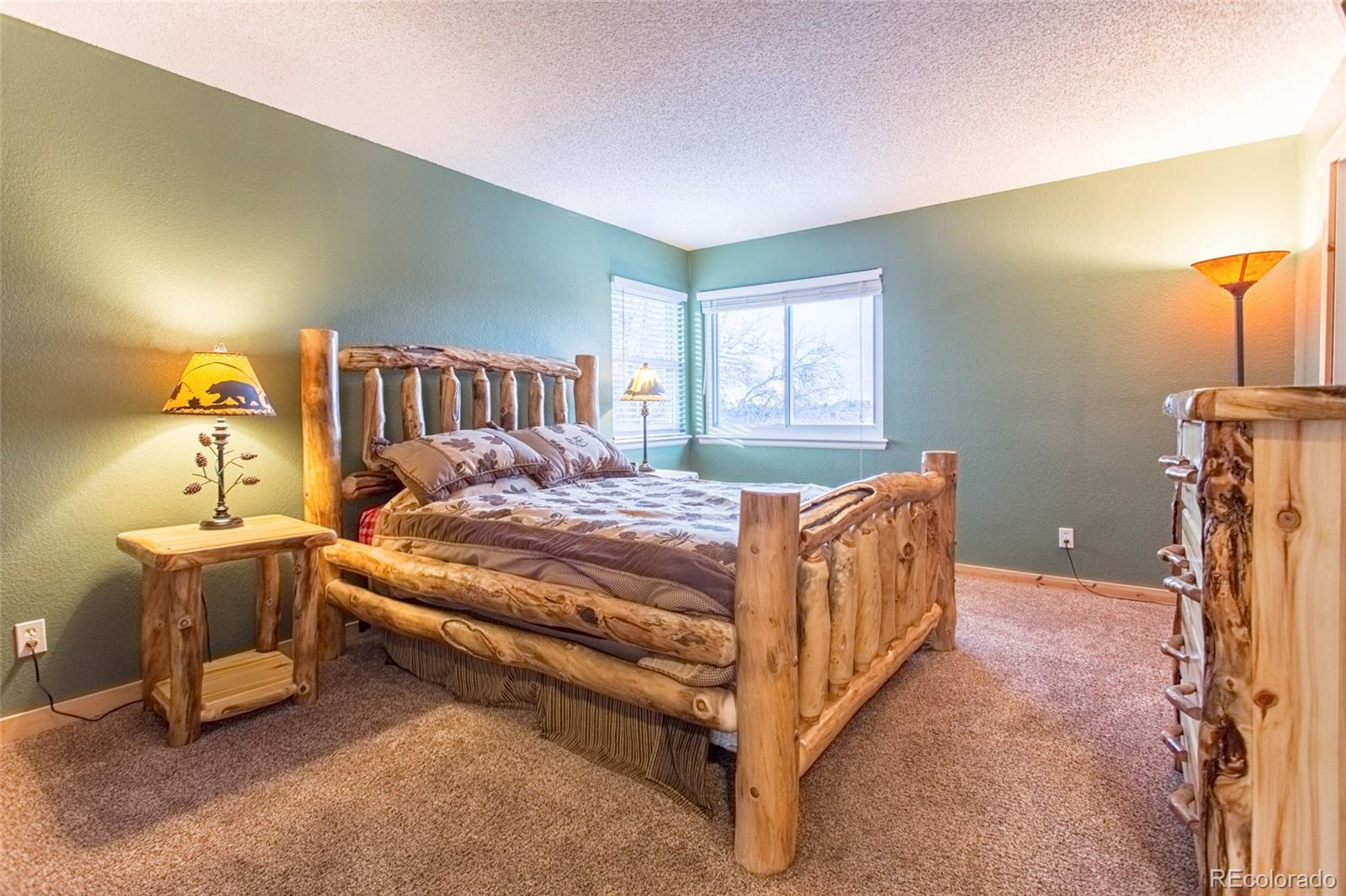 MLS# 8627962 - 15 - 431 Snowy Owl Place, Highlands Ranch, CO 80126