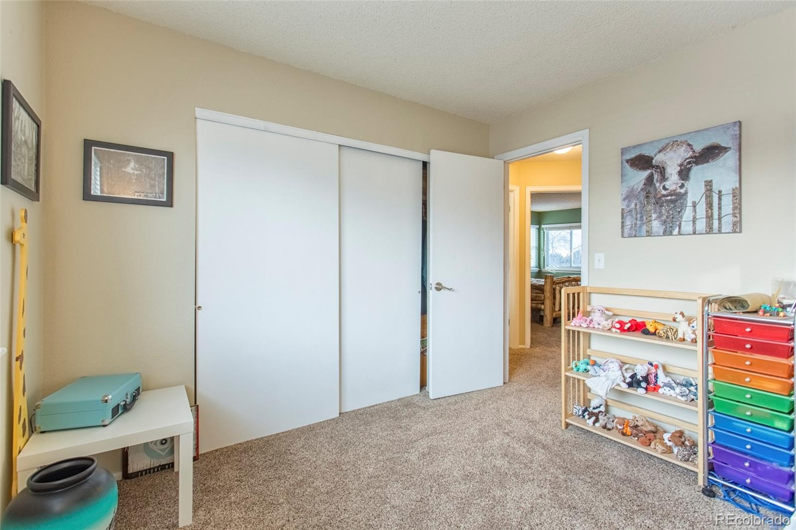 MLS# 8627962 - 16 - 431 Snowy Owl Place, Highlands Ranch, CO 80126
