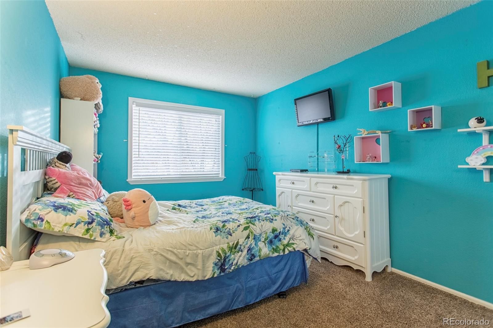 MLS# 8627962 - 17 - 431 Snowy Owl Place, Highlands Ranch, CO 80126