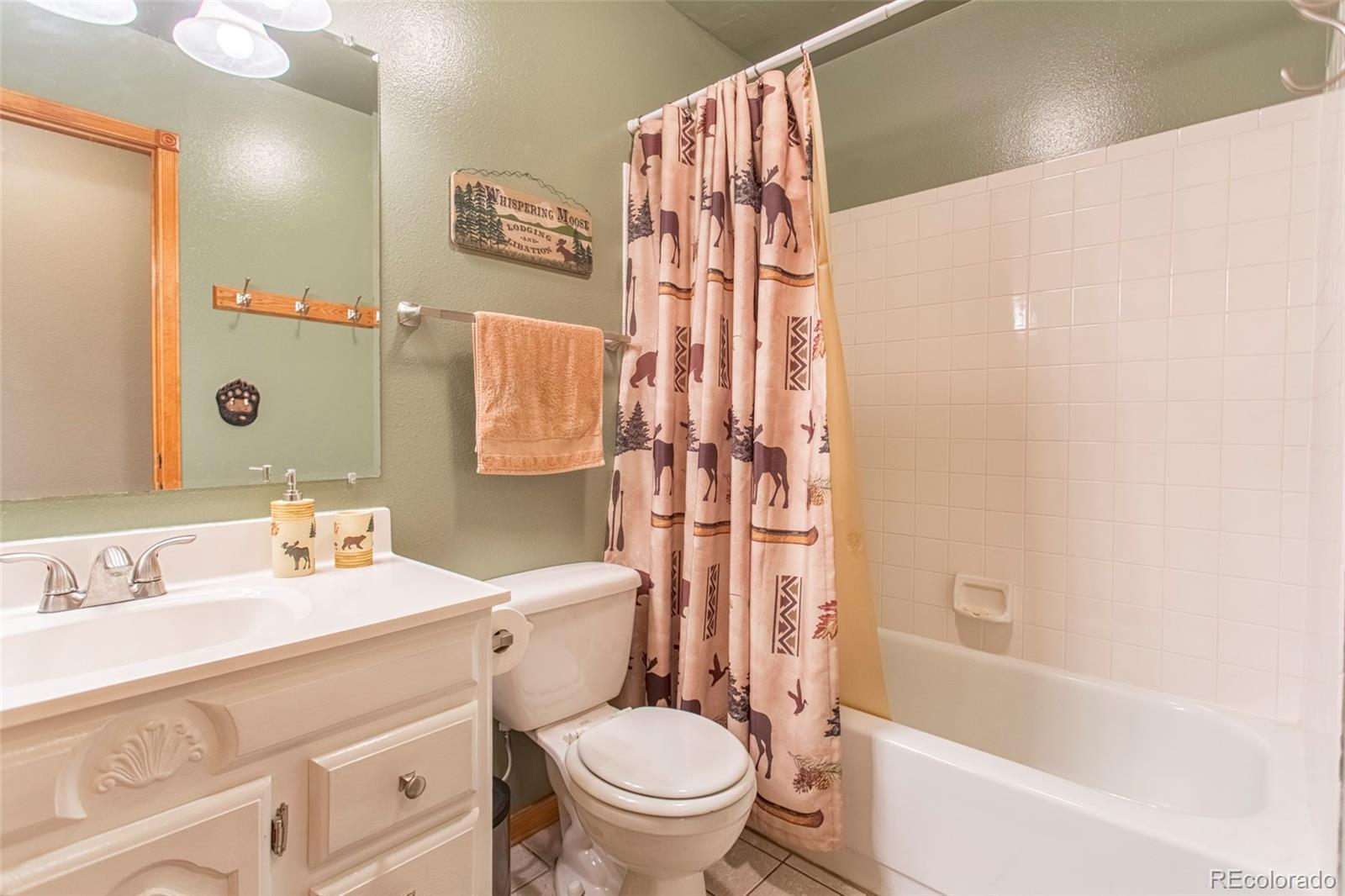 MLS# 8627962 - 18 - 431 Snowy Owl Place, Highlands Ranch, CO 80126