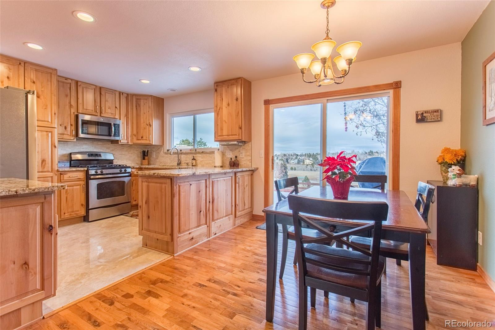 MLS# 8627962 - 19 - 431 Snowy Owl Place, Highlands Ranch, CO 80126