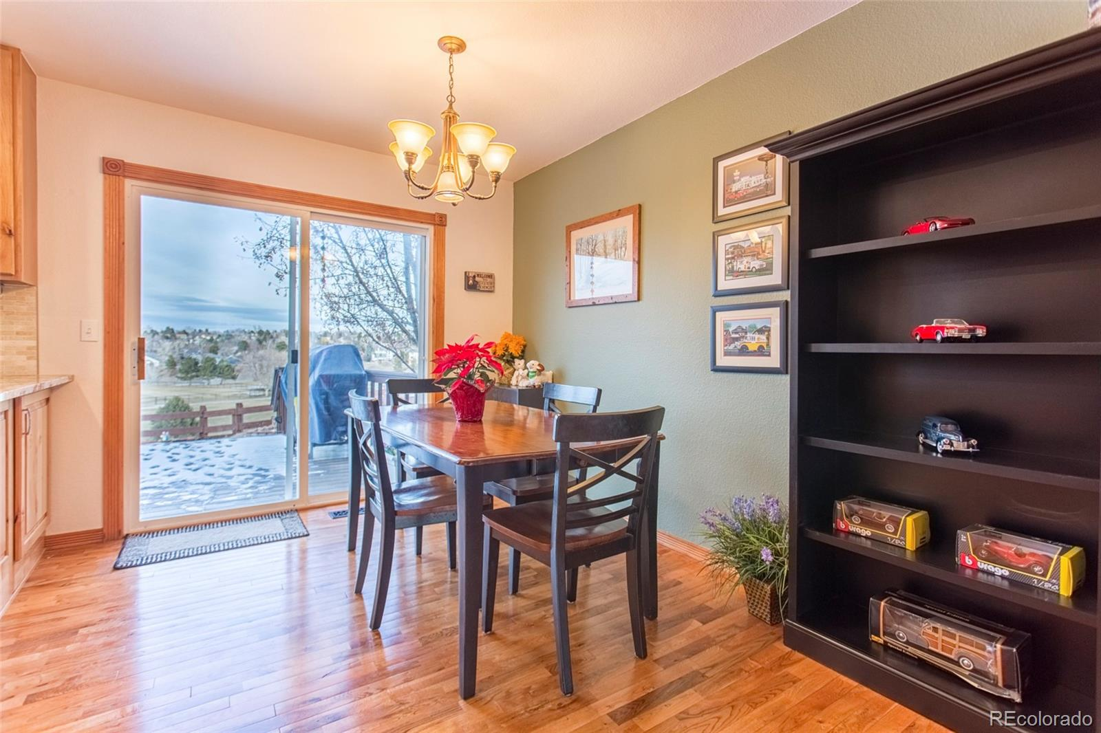 MLS# 8627962 - 20 - 431 Snowy Owl Place, Highlands Ranch, CO 80126