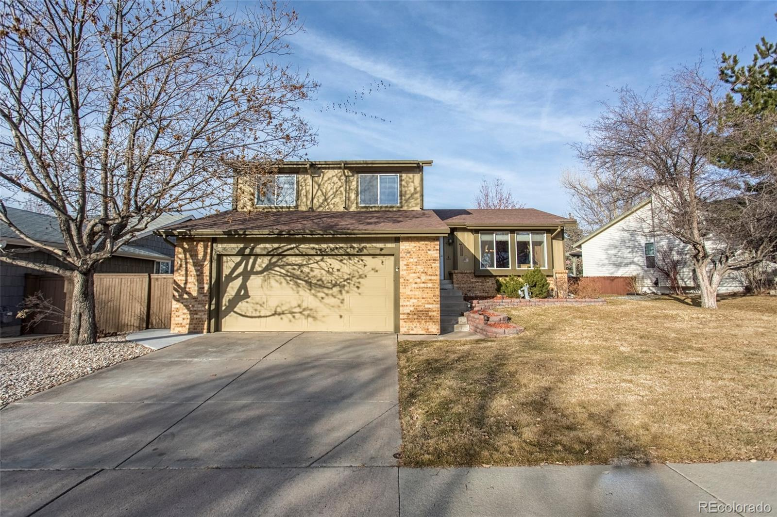 MLS# 8627962 - 3 - 431 Snowy Owl Place, Highlands Ranch, CO 80126