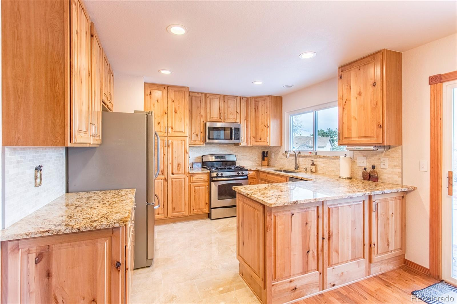 MLS# 8627962 - 21 - 431 Snowy Owl Place, Highlands Ranch, CO 80126