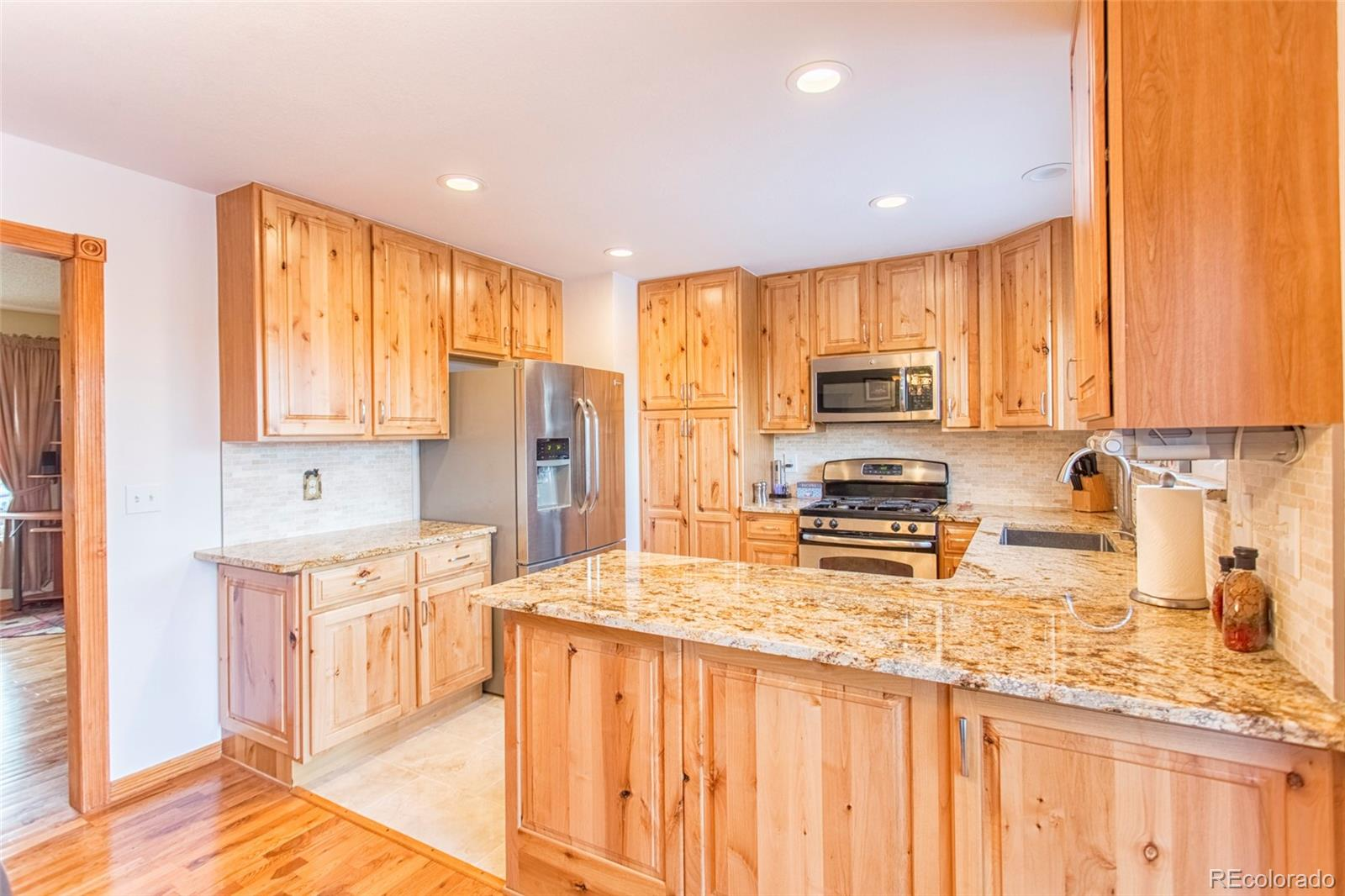MLS# 8627962 - 22 - 431 Snowy Owl Place, Highlands Ranch, CO 80126