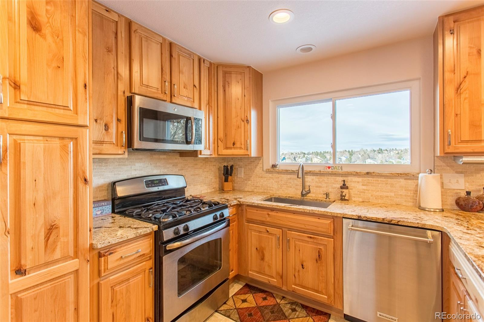 MLS# 8627962 - 23 - 431 Snowy Owl Place, Highlands Ranch, CO 80126