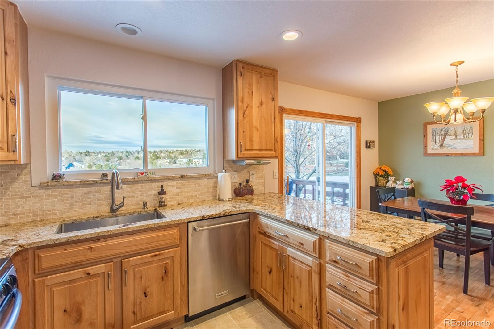 MLS# 8627962 - 24 - 431 Snowy Owl Place, Highlands Ranch, CO 80126