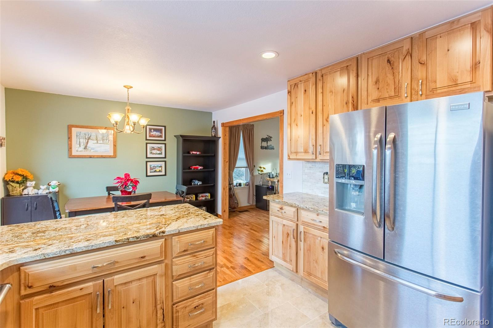MLS# 8627962 - 25 - 431 Snowy Owl Place, Highlands Ranch, CO 80126