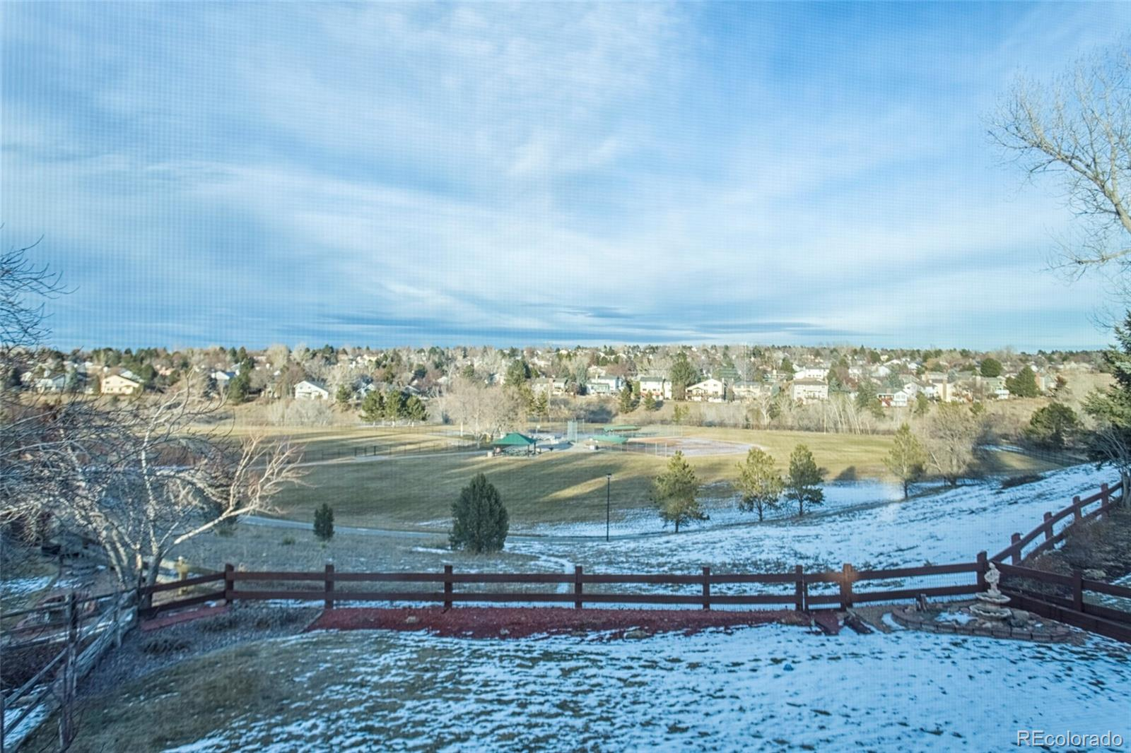 MLS# 8627962 - 29 - 431 Snowy Owl Place, Highlands Ranch, CO 80126