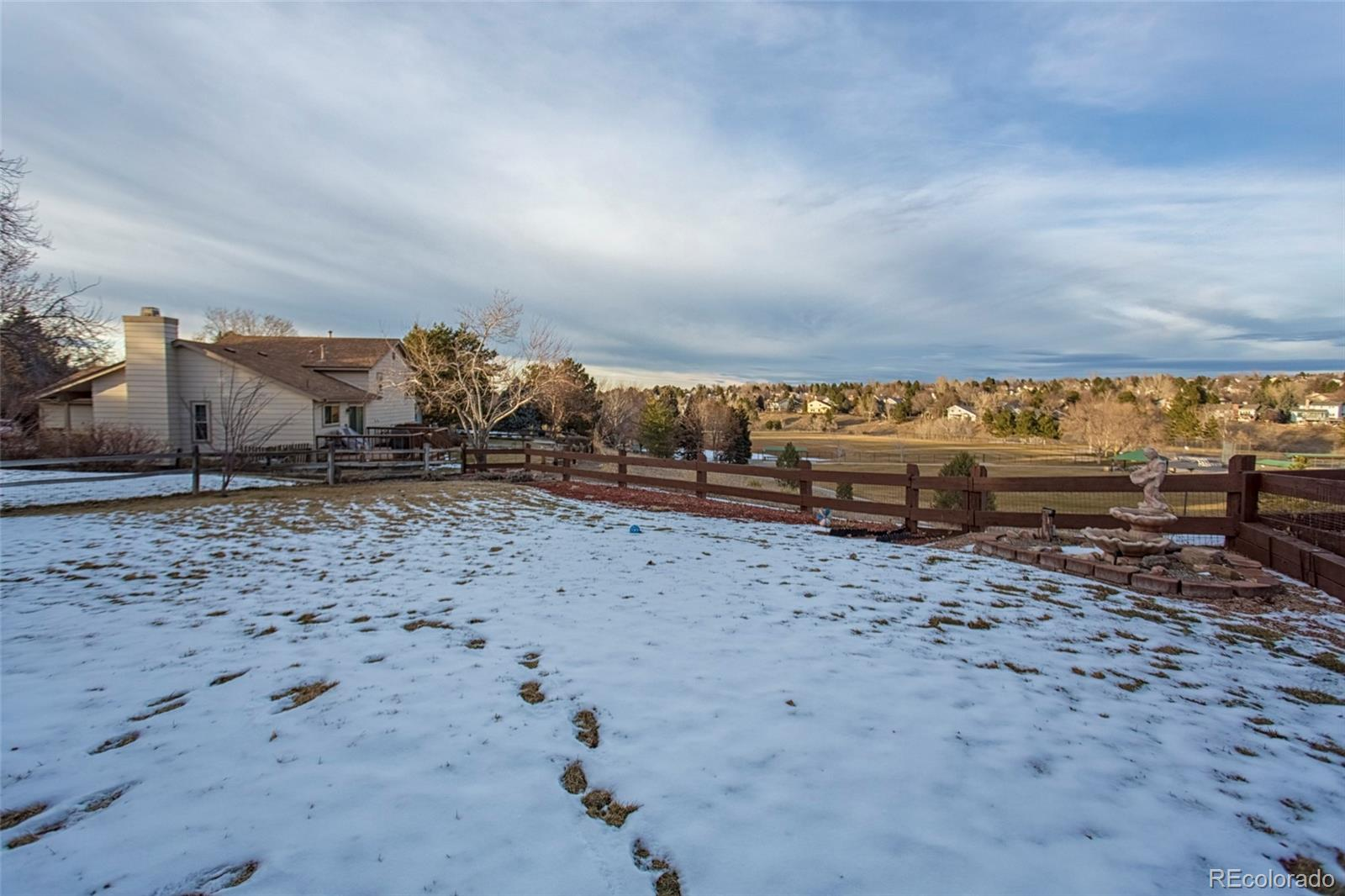 MLS# 8627962 - 33 - 431 Snowy Owl Place, Highlands Ranch, CO 80126