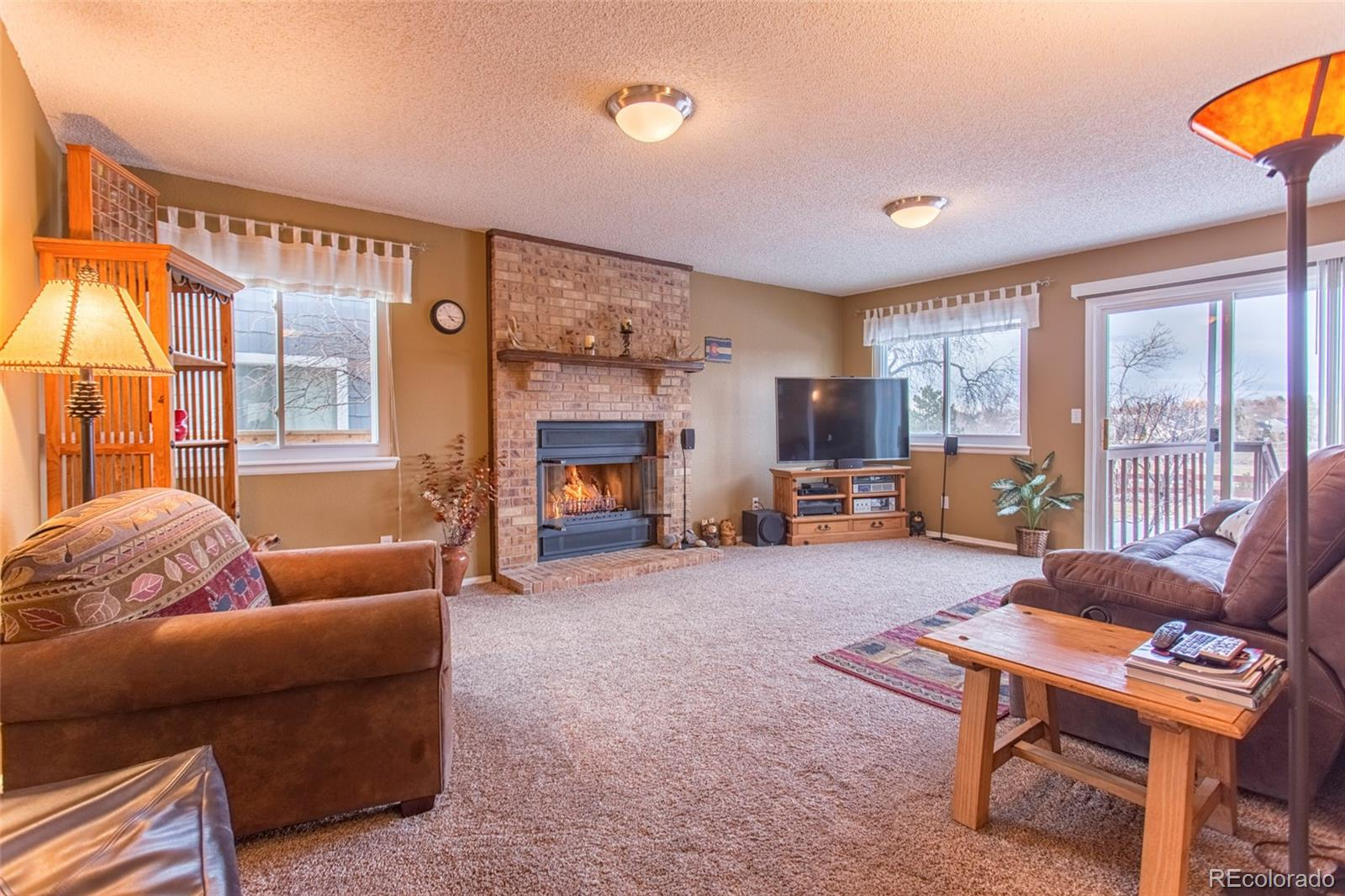 MLS# 8627962 - 8 - 431 Snowy Owl Place, Highlands Ranch, CO 80126