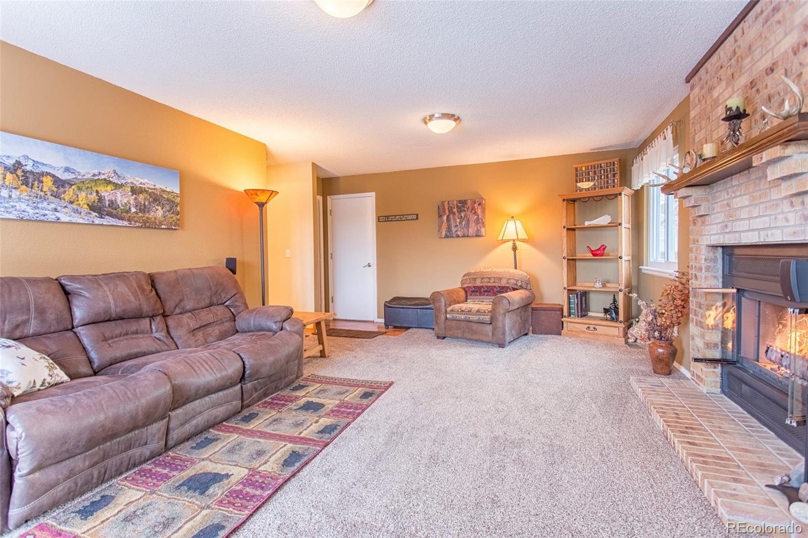 MLS# 8627962 - 9 - 431 Snowy Owl Place, Highlands Ranch, CO 80126