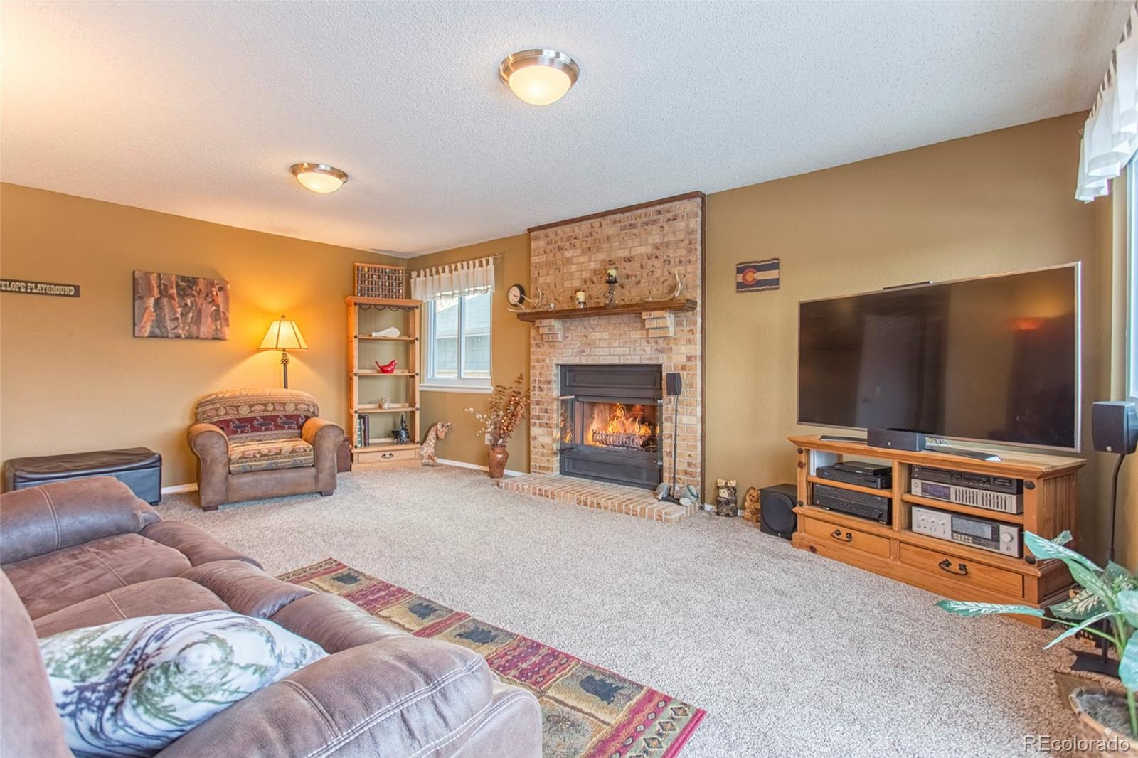 MLS# 8627962 - 10 - 431 Snowy Owl Place, Highlands Ranch, CO 80126