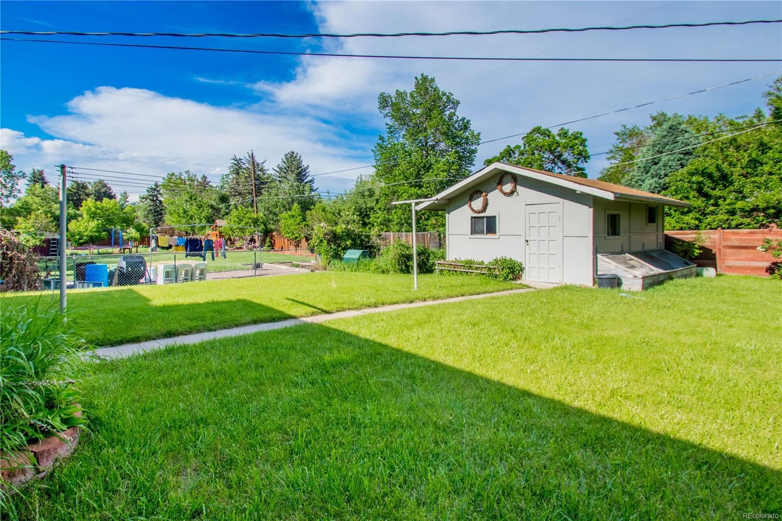 MLS# 8628879 - 1 - 6636  S Elmwood Street, Littleton, CO 80120