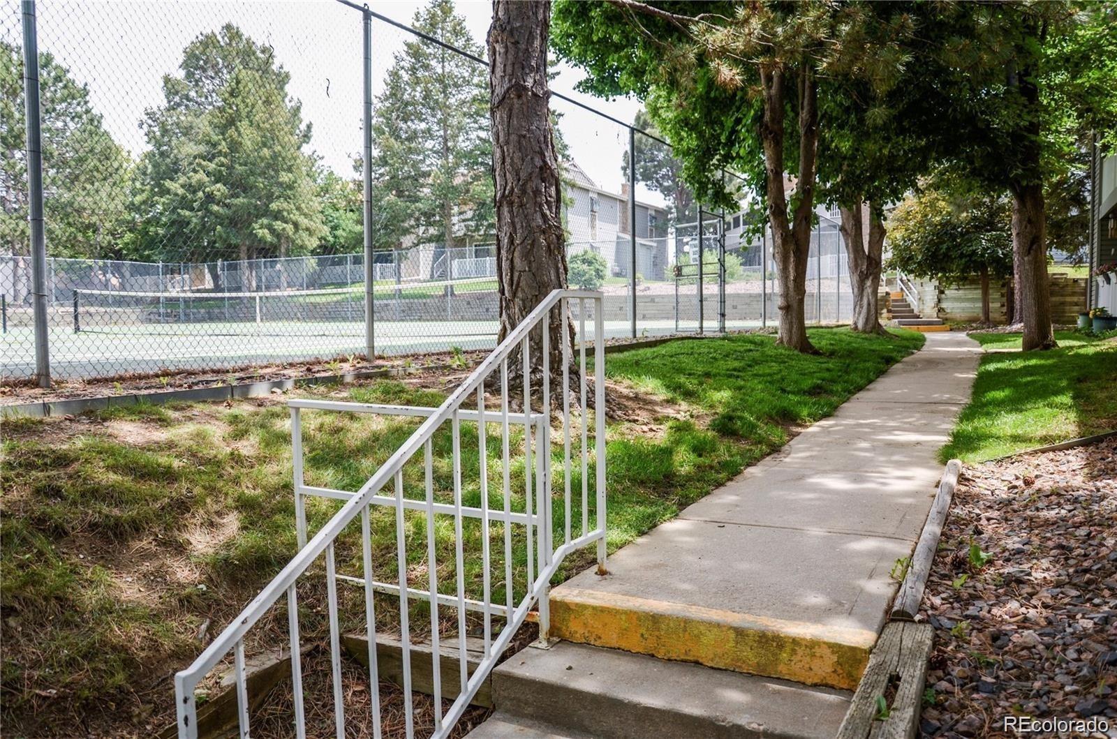 MLS# 8632064 - 17 - 940 S Walden Way #101, Aurora, CO 80017