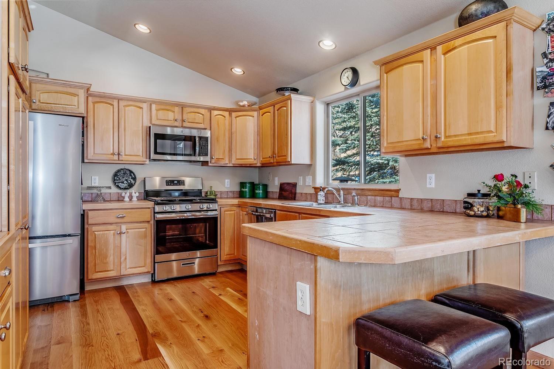 MLS# 8643354 - 12 - 206 Echo Lake Drive, Evergreen, CO 80439