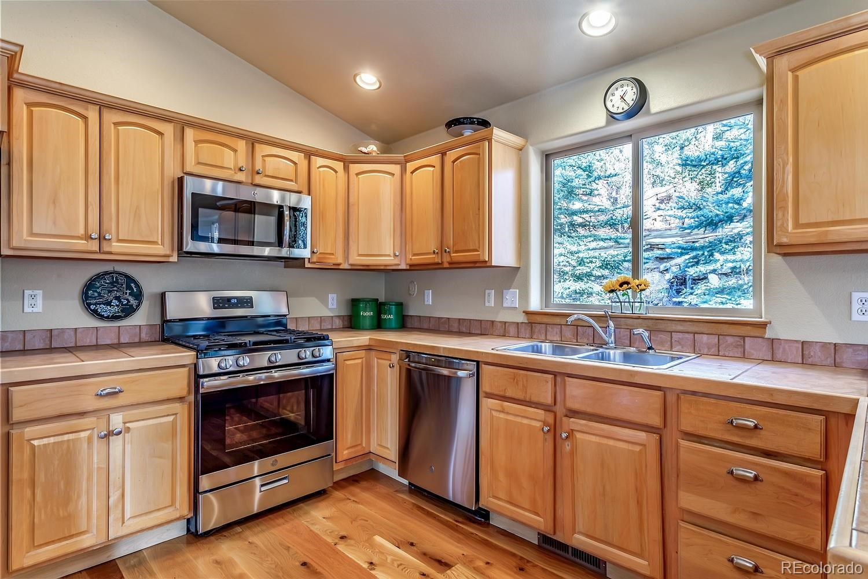 MLS# 8643354 - 14 - 206 Echo Lake Drive, Evergreen, CO 80439
