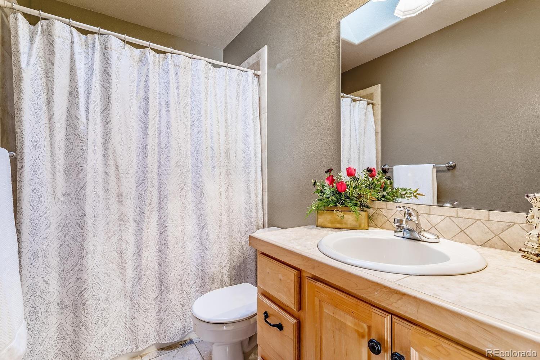 MLS# 8643354 - 17 - 206 Echo Lake Drive, Evergreen, CO 80439