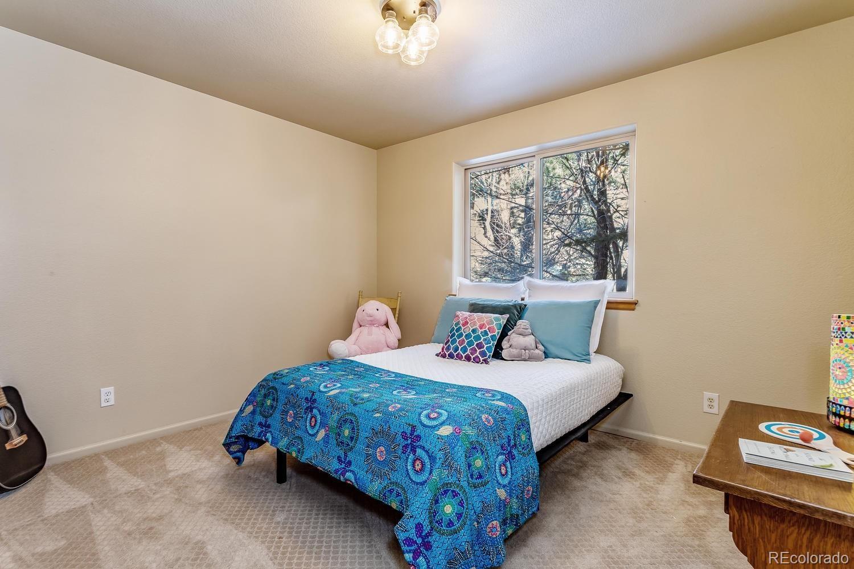 MLS# 8643354 - 18 - 206 Echo Lake Drive, Evergreen, CO 80439