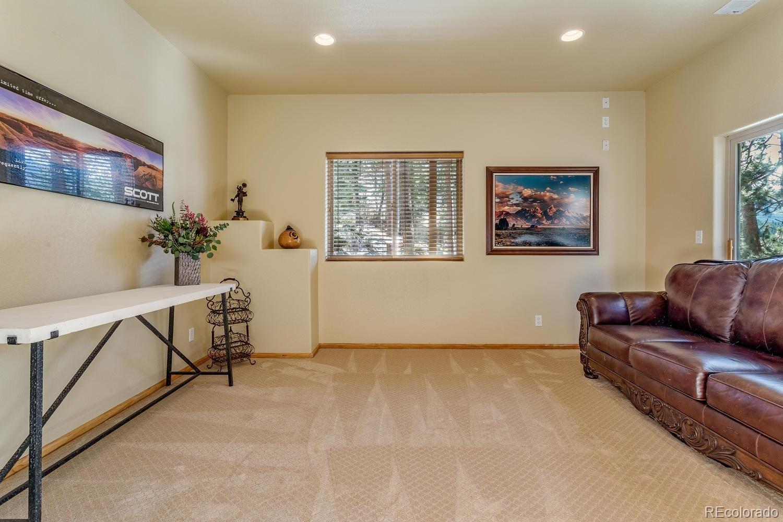 MLS# 8643354 - 23 - 206 Echo Lake Drive, Evergreen, CO 80439