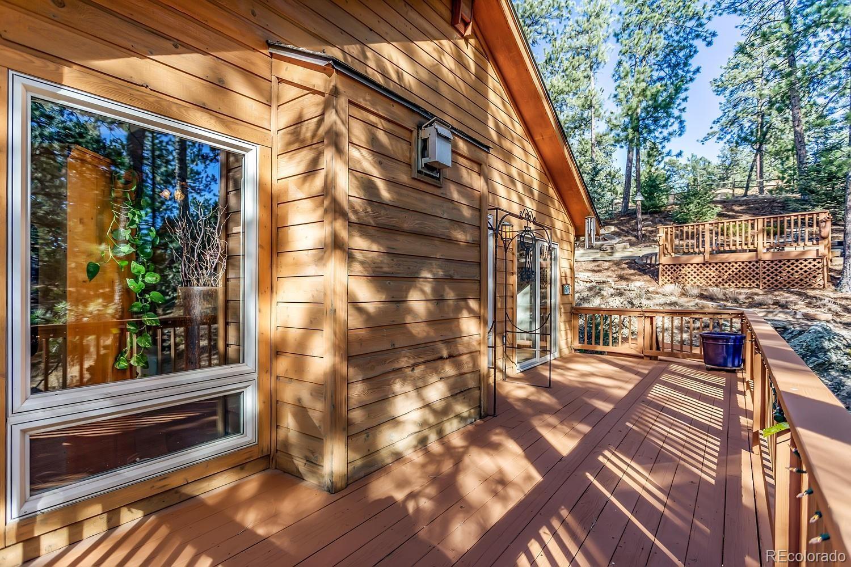 MLS# 8643354 - 28 - 206 Echo Lake Drive, Evergreen, CO 80439