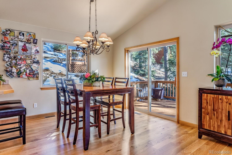 MLS# 8643354 - 10 - 206 Echo Lake Drive, Evergreen, CO 80439
