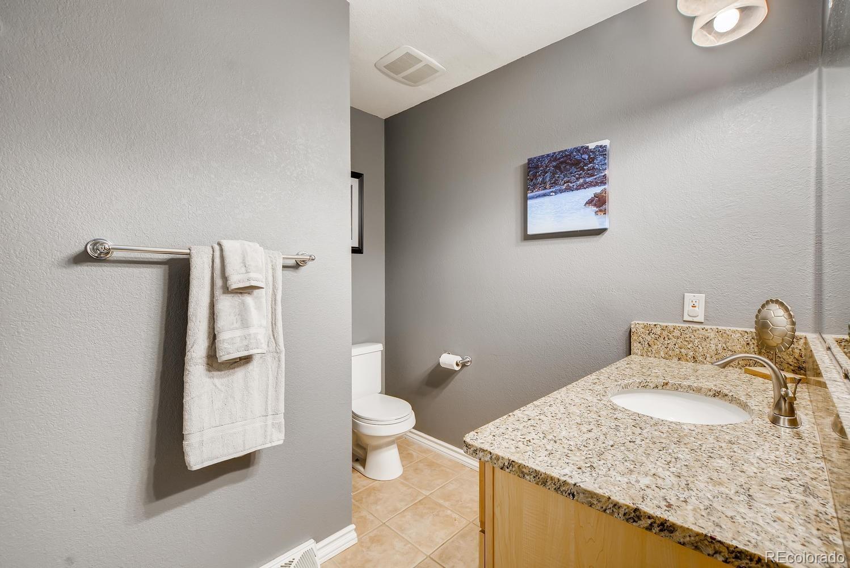 MLS# 8649012 - 23 - 7604 E Colgate Place, Denver, CO 80231