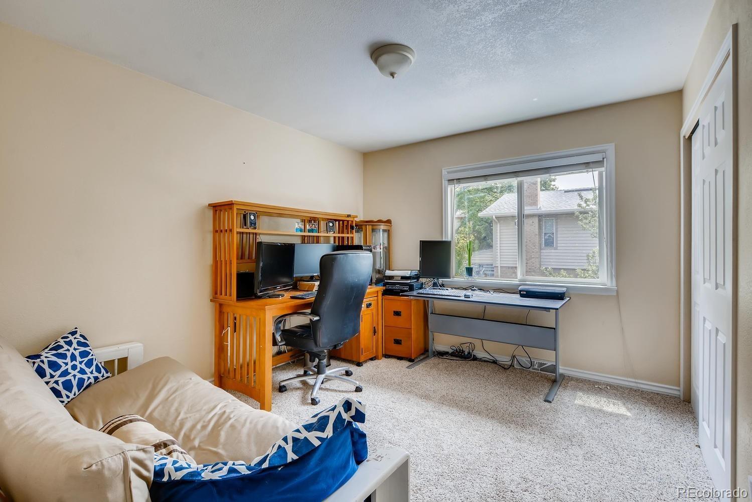 MLS# 8649012 - 25 - 7604 E Colgate Place, Denver, CO 80231